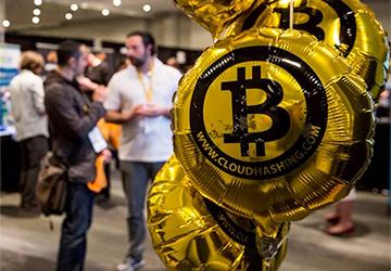 Bitcoin Reno/Tahoe - Bitcoin/Cryptocurrency info for Reno/Tahoe