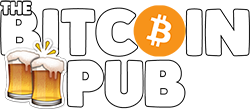 The Bitcoin Pub